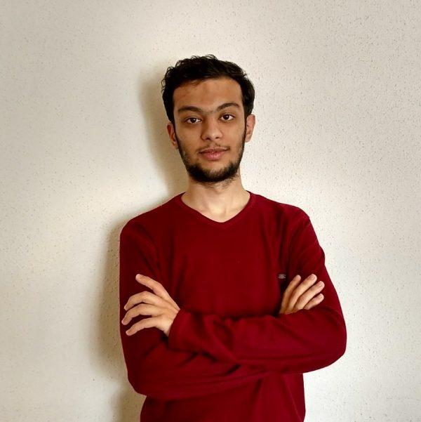 محمدرضا روشن