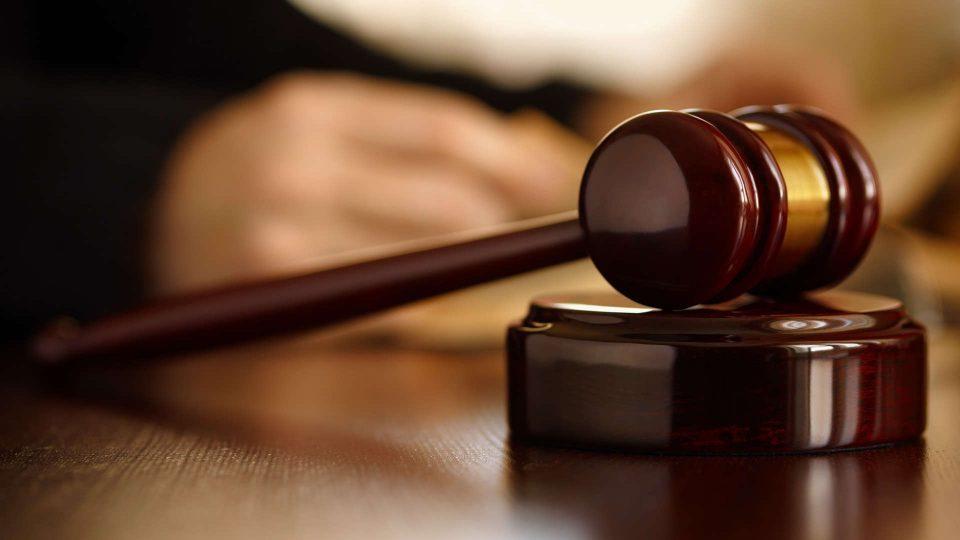 تحقیقات در مورد فساد دادستان اوکراین