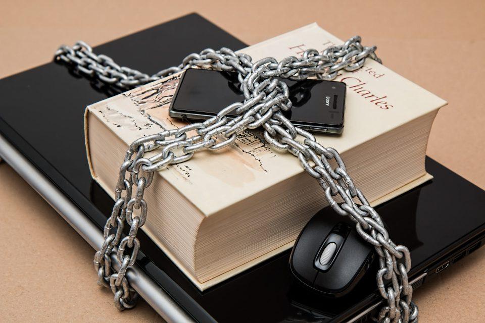 ۸ باور نادرست در مورد امنیت دیجیتال